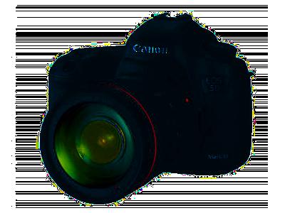 Fuji X-M1