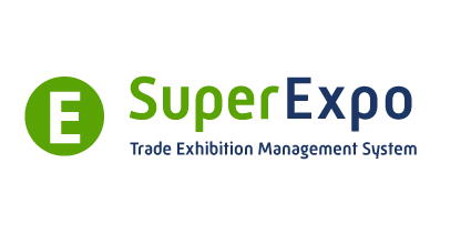 Exhibition Management Systems