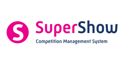 Show Management Systems