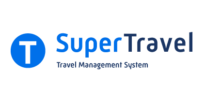 Travel Management Systems